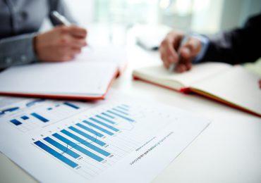 Commercial Title Services