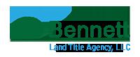 Bennett Land Title, LLC
